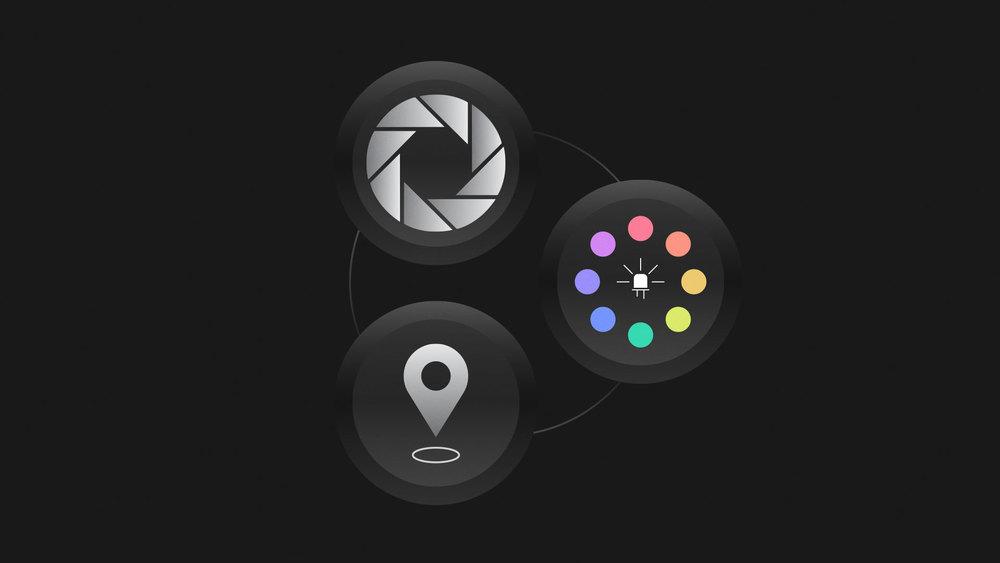 b15_meters_apps.jpg