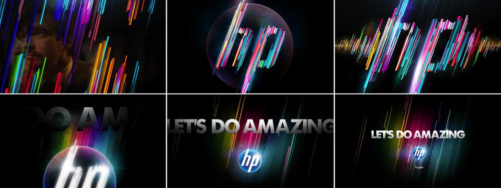HP_v1.jpg