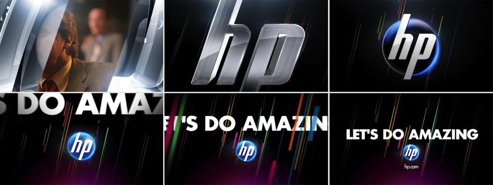 HP_v2.jpg
