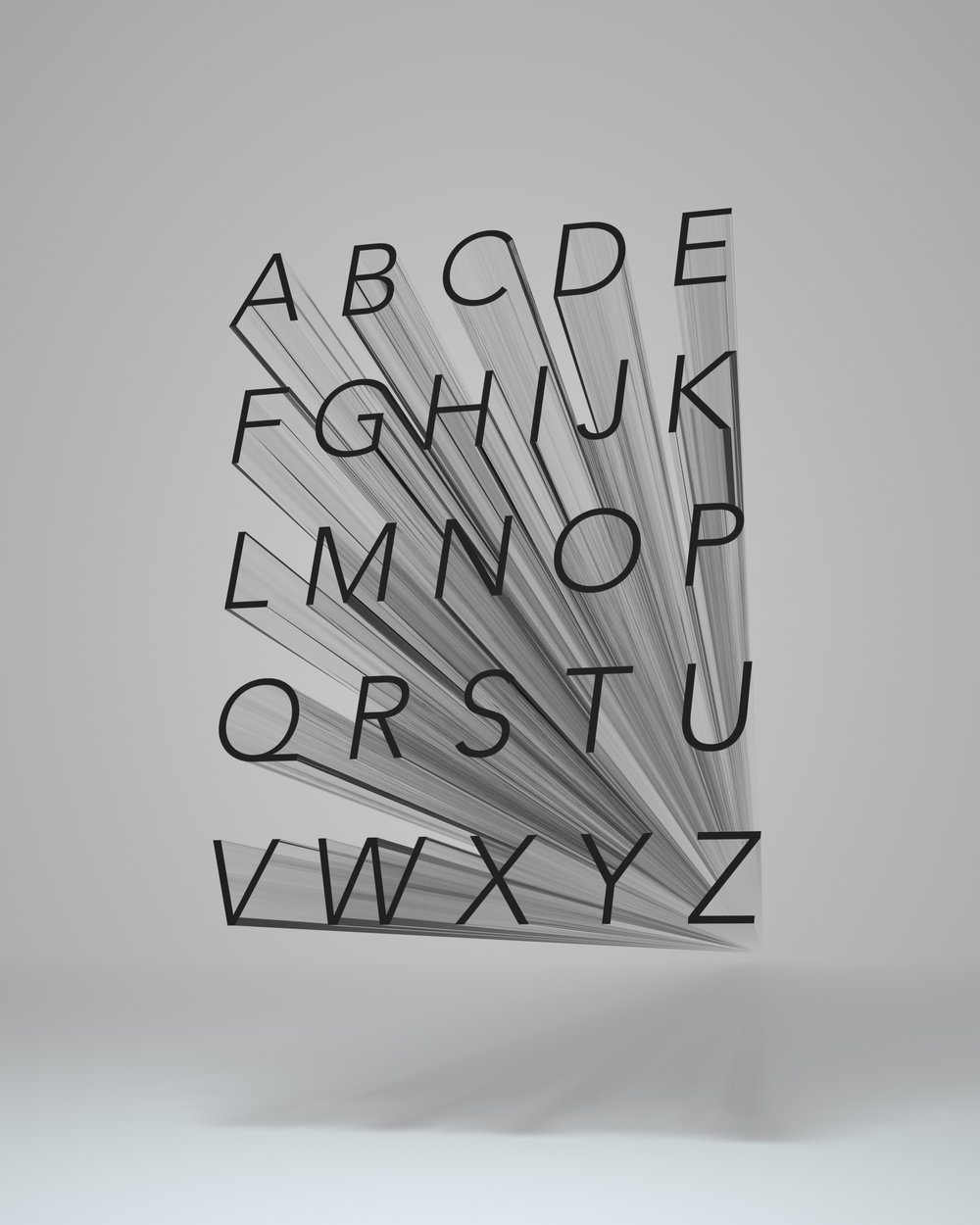 alphabet_bw_02.jpg