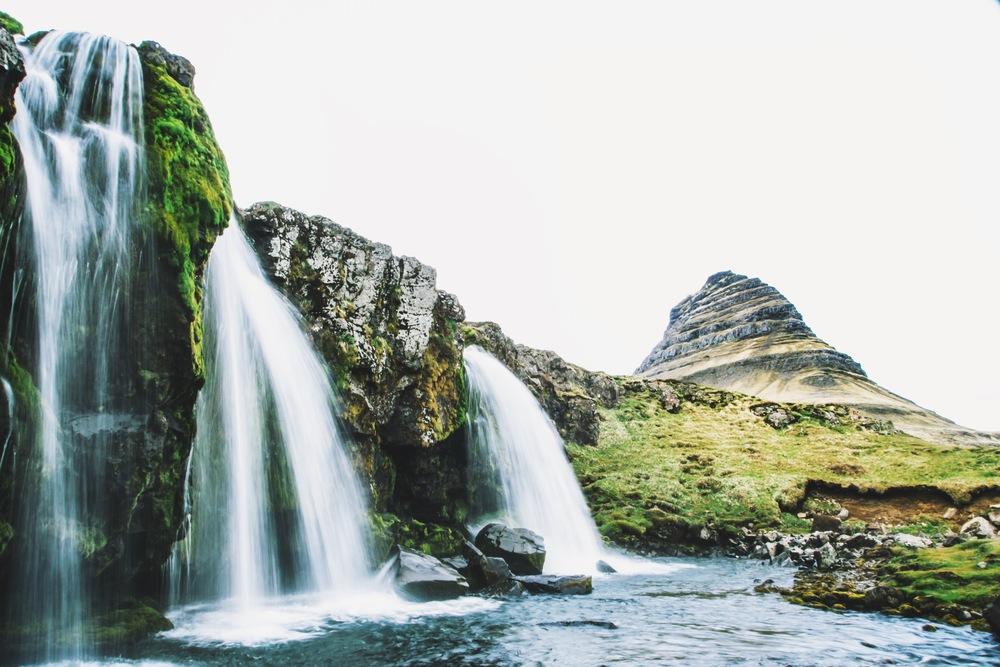 0064 Iceland.JPG