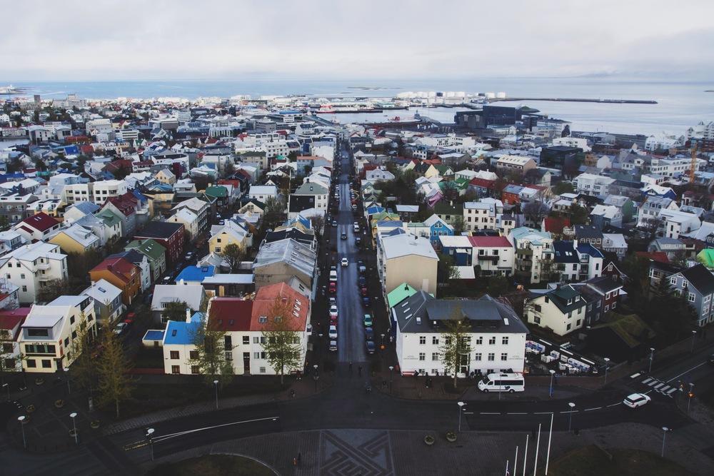 0066 Iceland.JPG