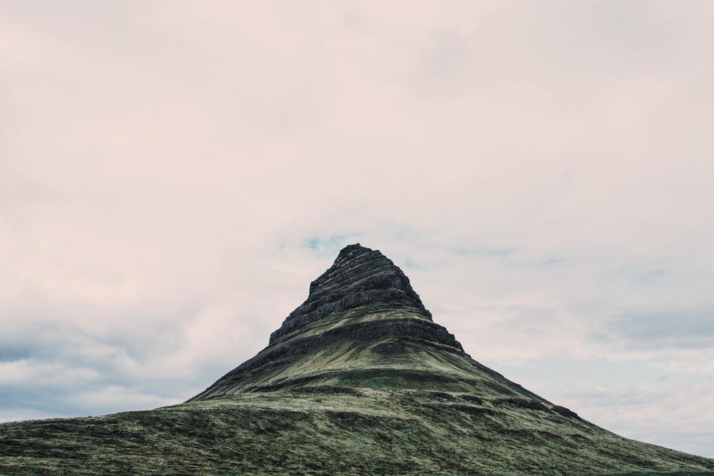 0070 Iceland.JPG