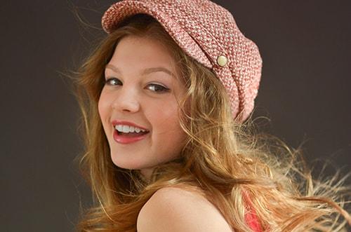 Katie G 2