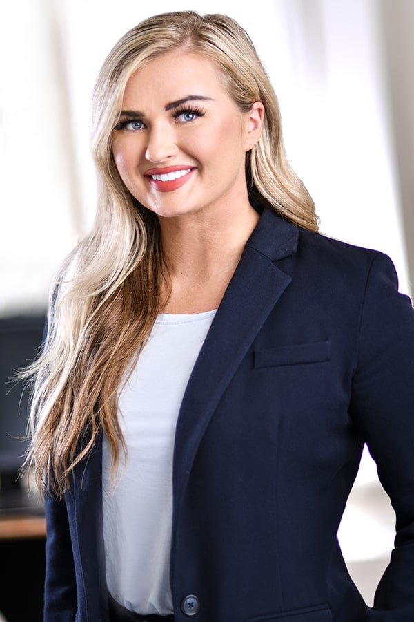 Headshot for business 7