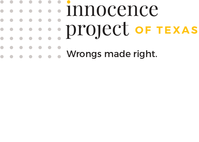 Innocence Project of Texas