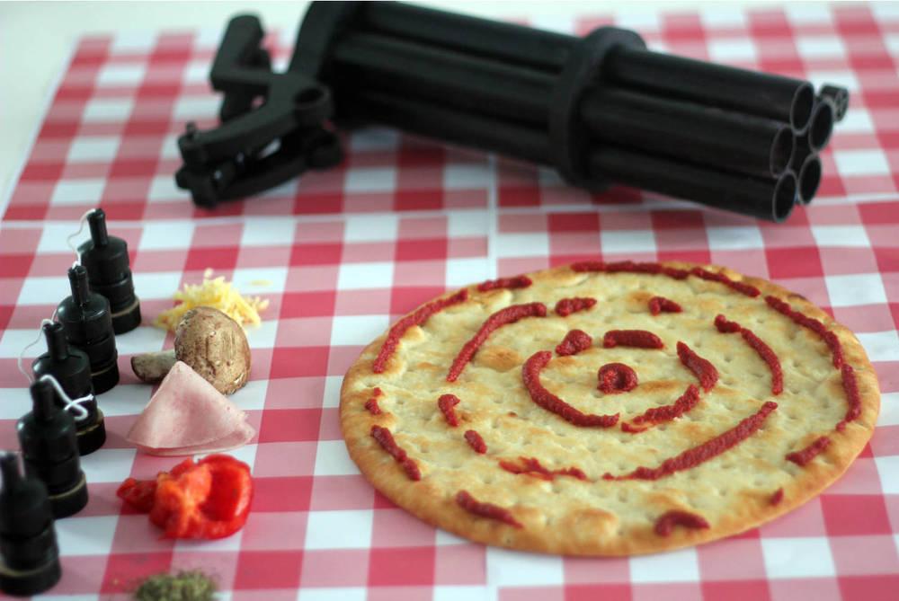 pizza1_640_2x.jpg
