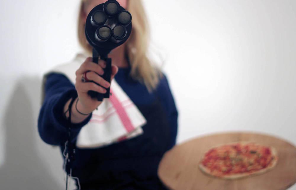 Pizza gun.jpg