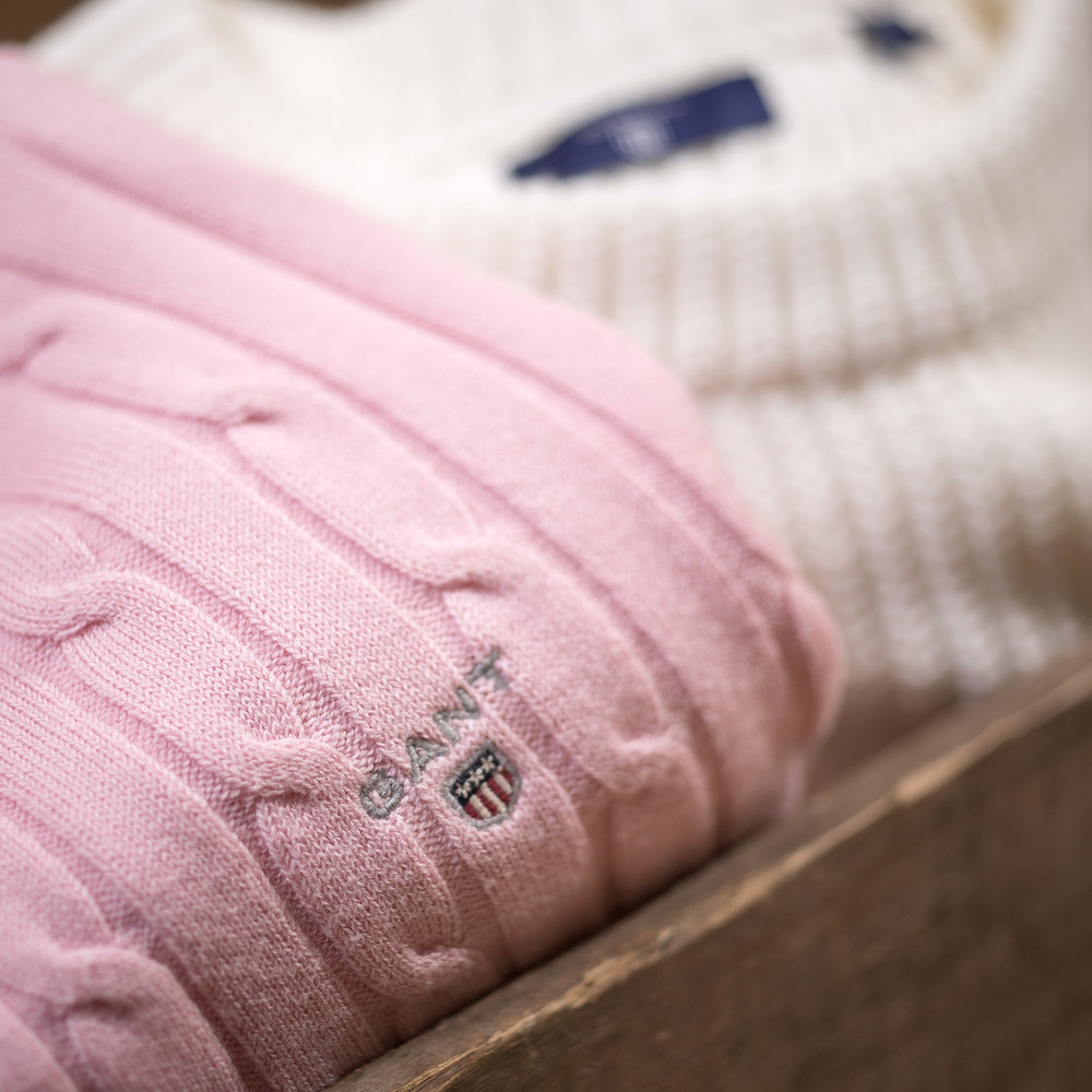 GANT SWEATER DETAIL OPTION1.jpg