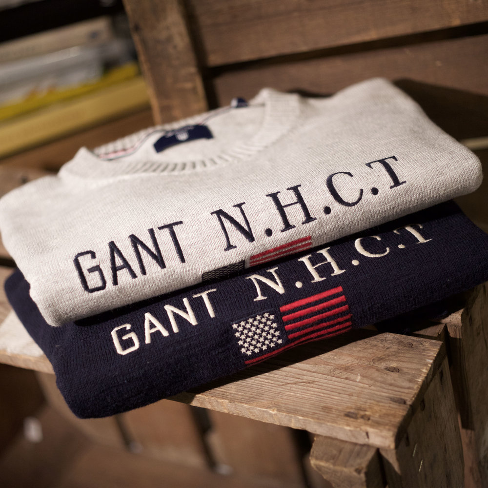 GANT SWEATSHIRTS.jpg