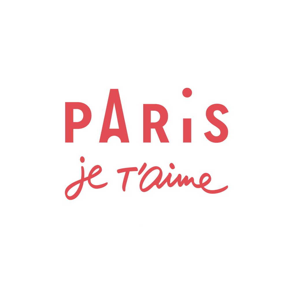 PortfolioIMG_ParisJeTaime.png