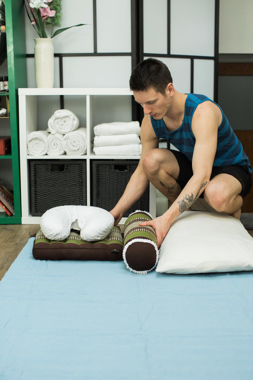 tantra massage helsingborg nan thai massage