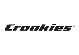 SPONSORS-CROAKIES.png