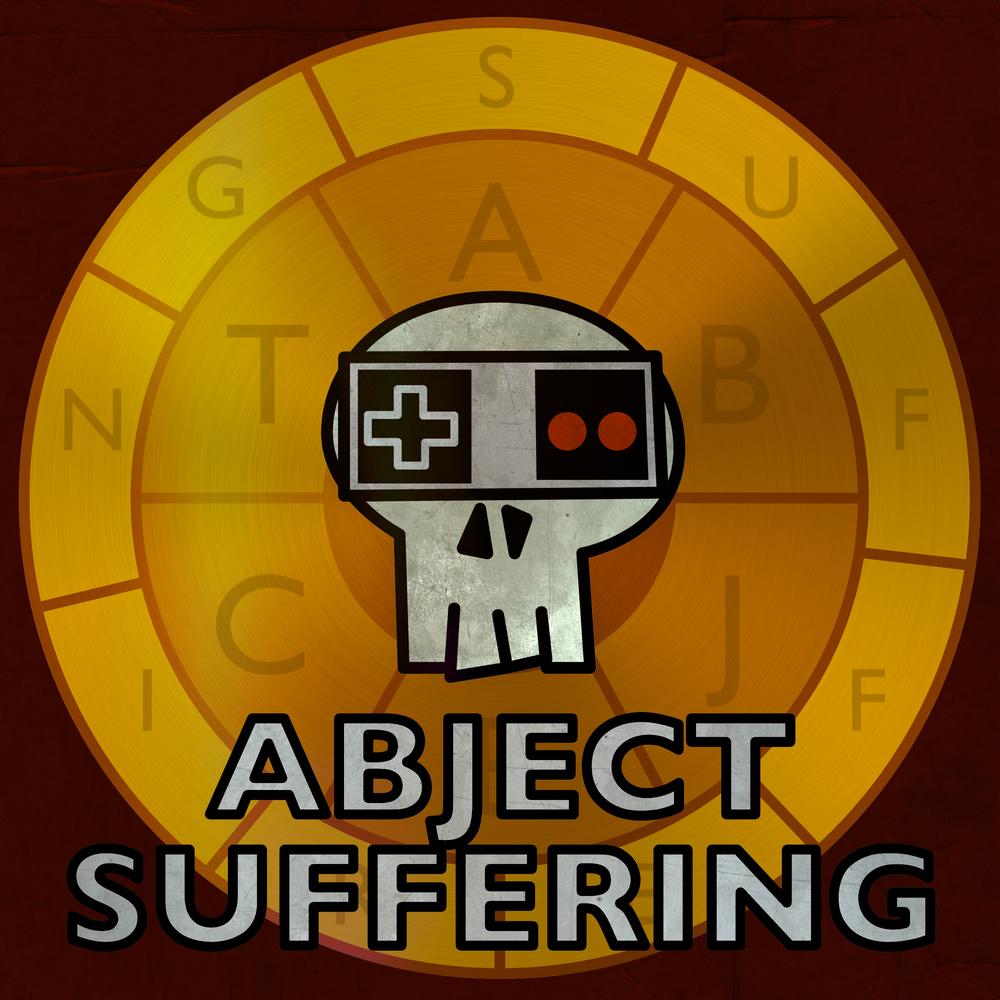 Abject Suffering Album Art.jpg