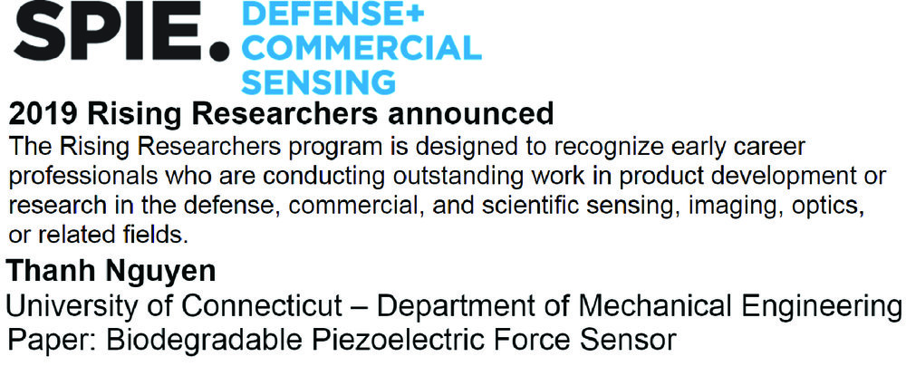 SPIE rising researcher award_2.jpg