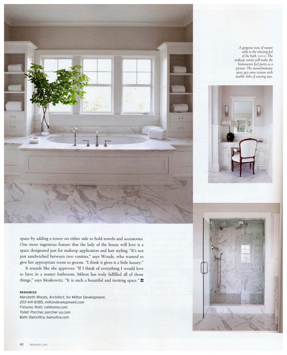 DesignEdgepage 3.jpg