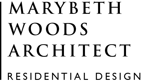 Marybeth Woods Architect