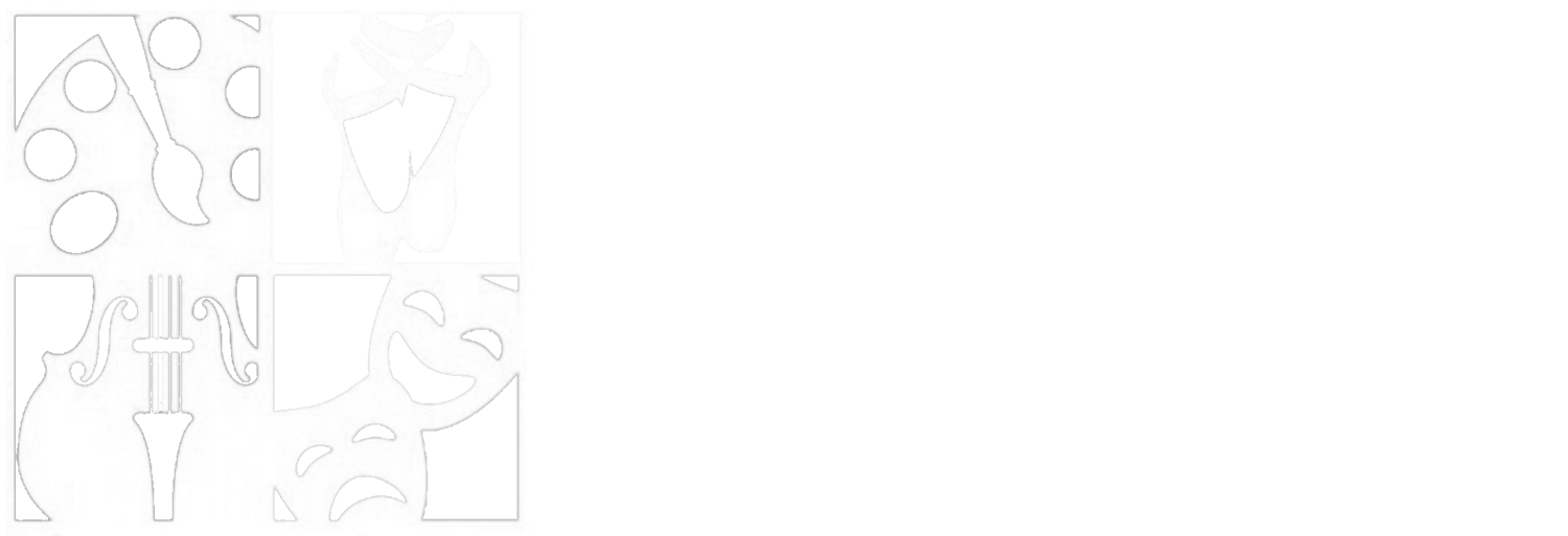 Paris Henry County Arts Council