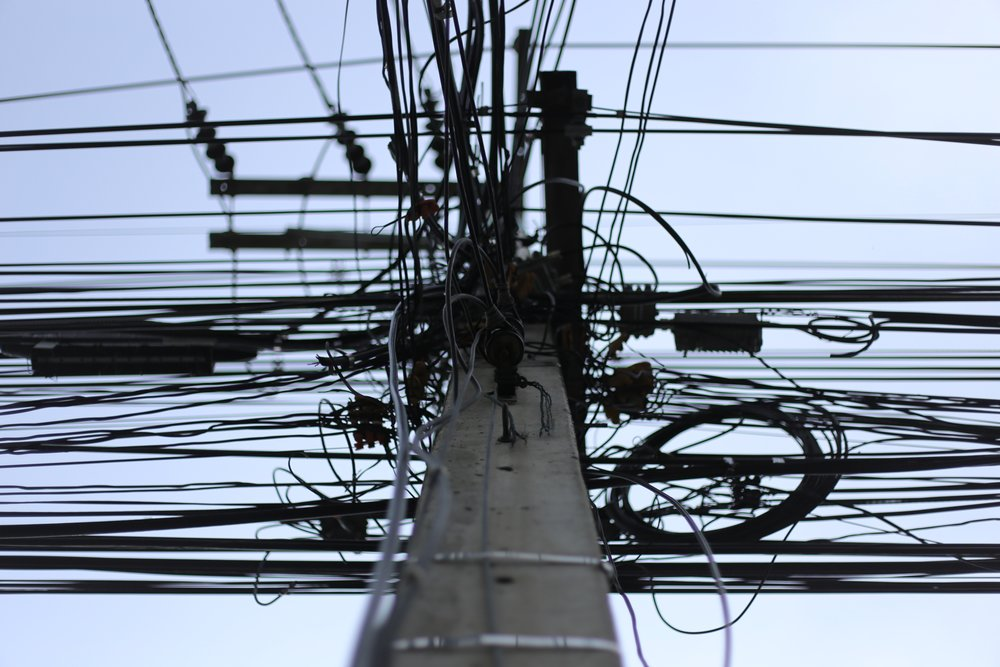 tangled wires-unsplash.jpg