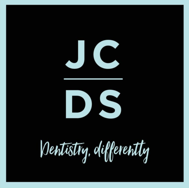 Jamaica Cosmetic Dental Services | Jamaica Smiles | JCDS | Dr. Anissa Holmes | Kingston Jamaica