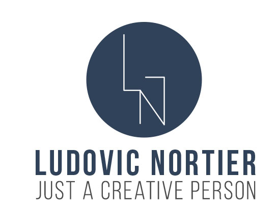 ludovic.nortier-creative