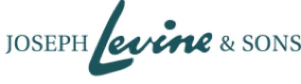 Joseph Levine & Sons.png