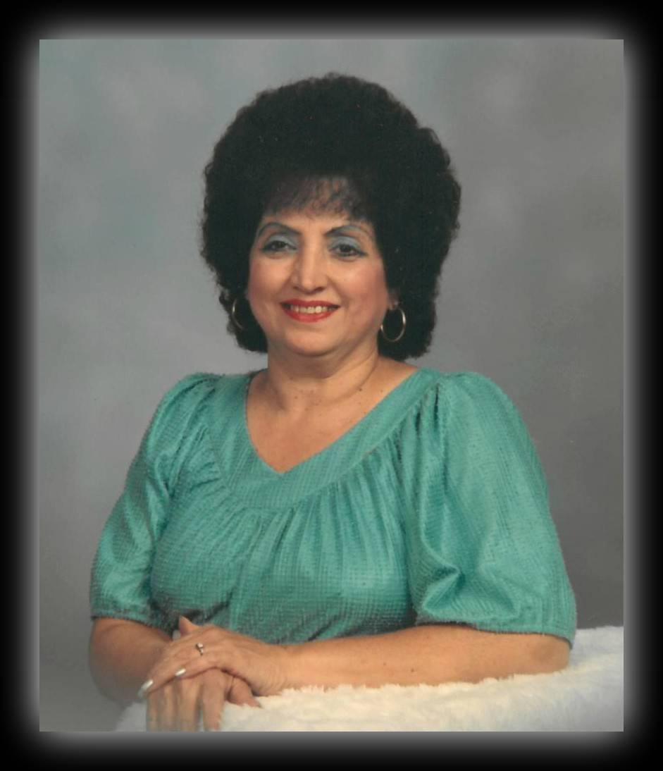 Massei_Josephine_obituaryphoto.jpg