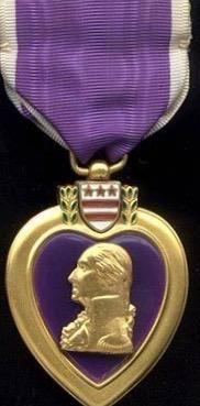 e69752afdf745d147f3c69f01ebf013d--purple-heart-medal-military-holidays 2.jpg