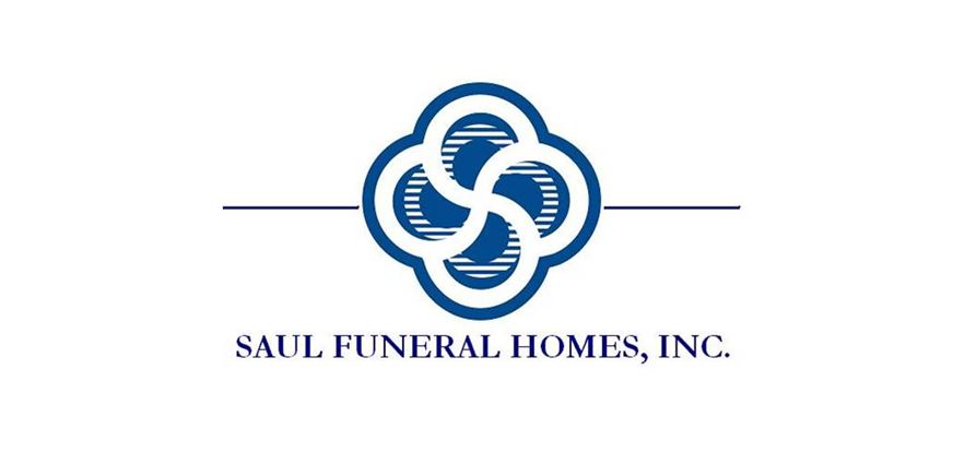 Saul.JPG