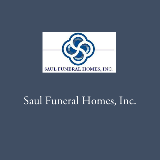 Saul Funeral Homes, Inc.png