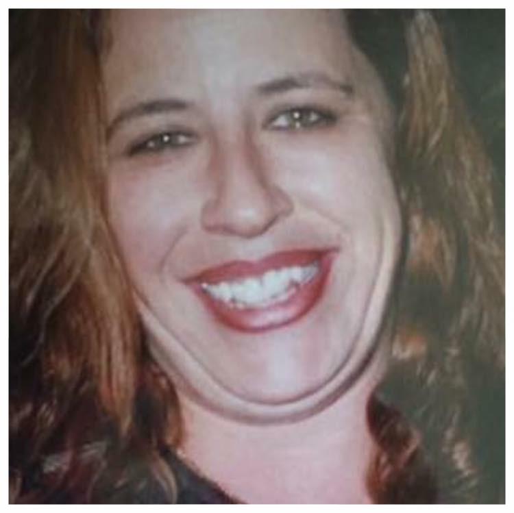 Lore, Linda.jpg