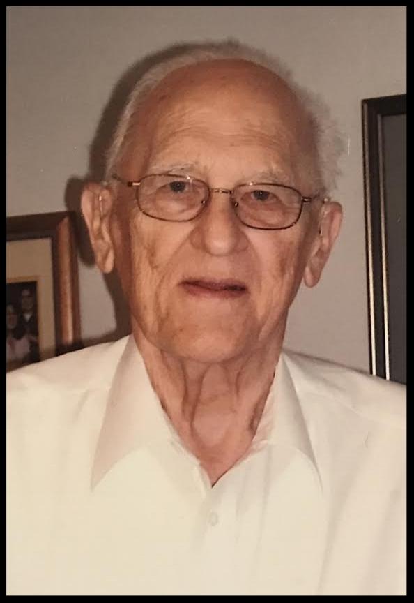 John B. Cowper Jr..jpg