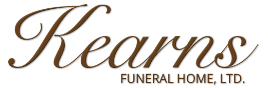 Kearns Funeral Home.png