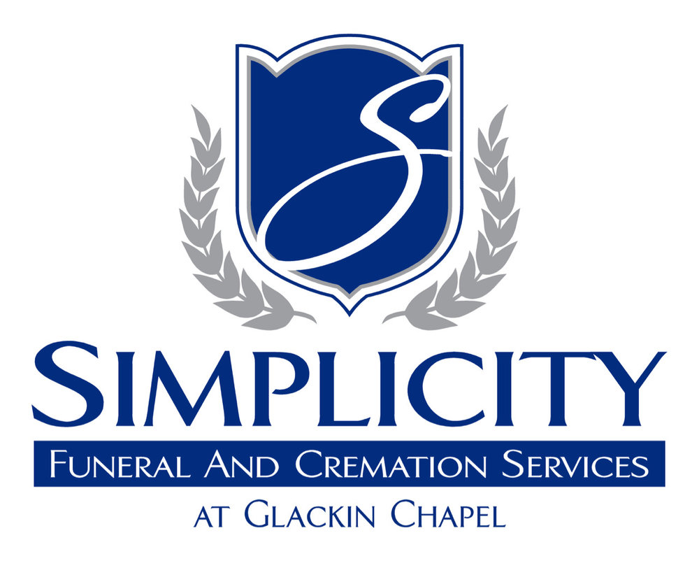 Simplicity Funeral Home-Large.jpg