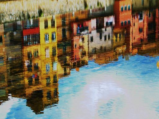 pexels-photo-164455.jpg