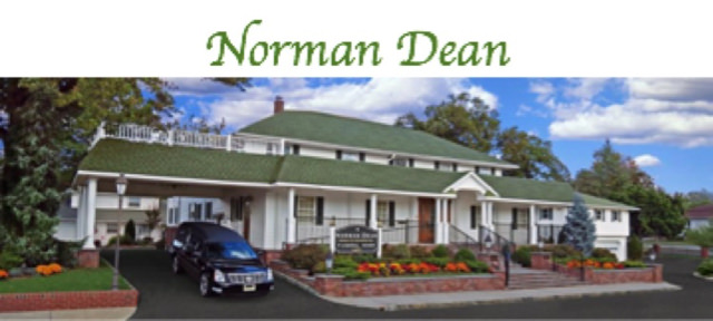 Norman Dean.jpg