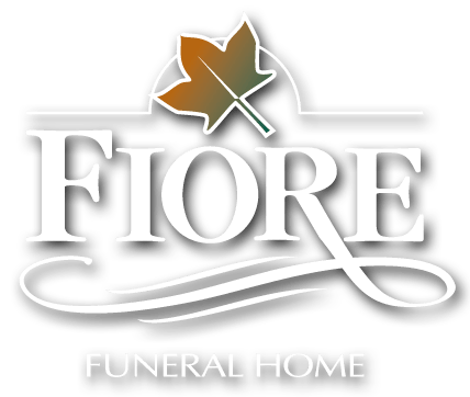 Fiore+Logo2.png