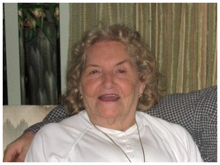 Gladys Giglio photo.jpg
