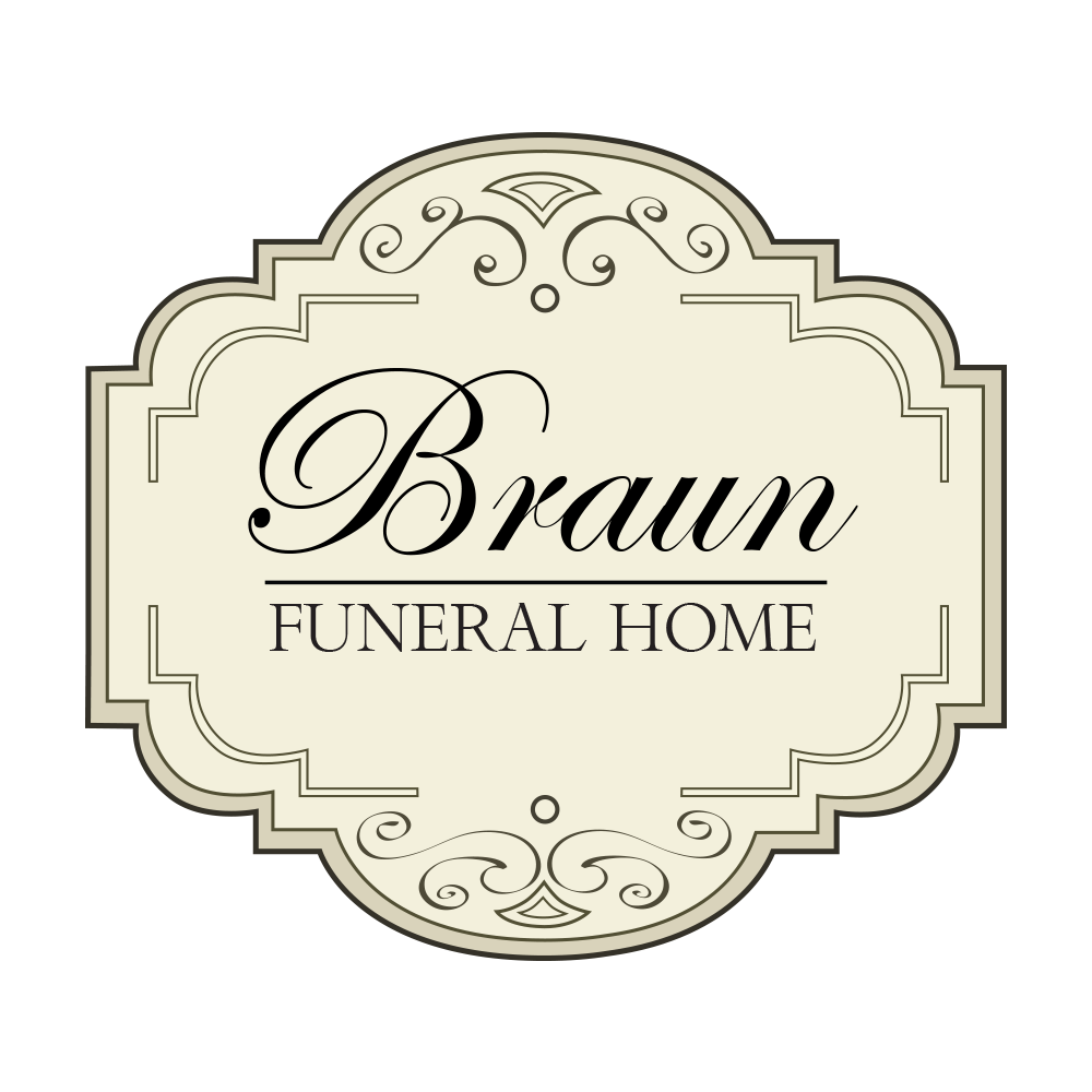 Braun Logo - Large Transparent.png