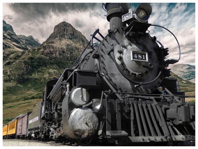 Train Engine.jpeg