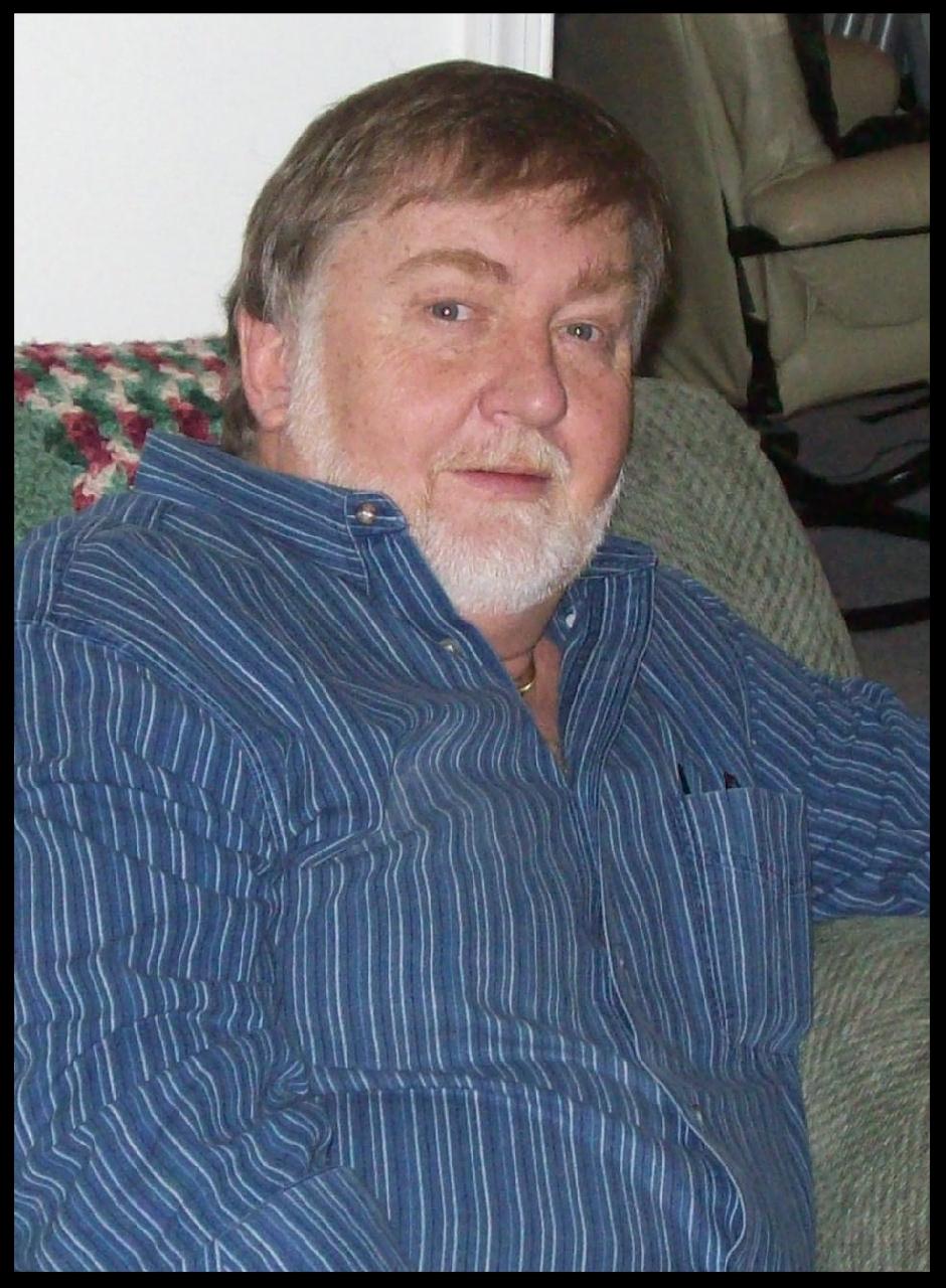 Bob Marshall (1).jpg