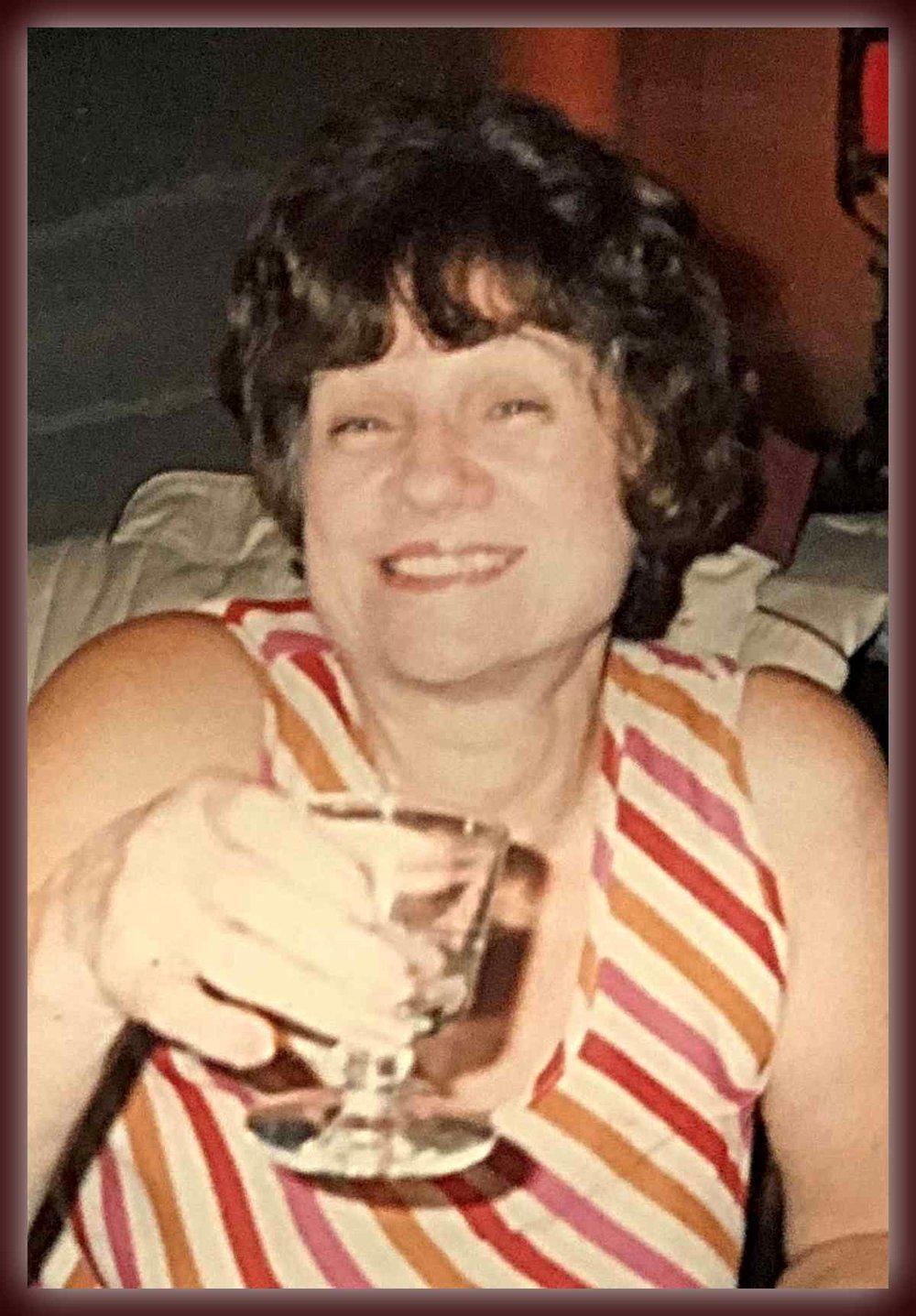 Haustowich, Edna Obituary.jpg