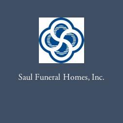 Saul Logo - New.jpg