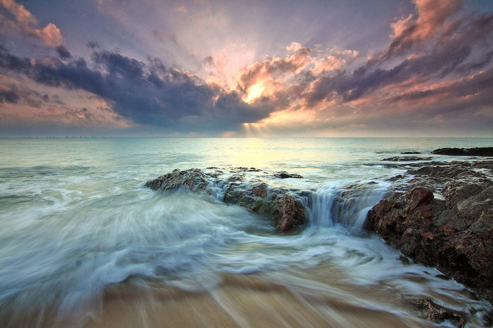 Beach - Water.jpg