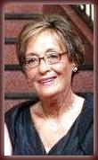 Marcia Baunach (1).jpg