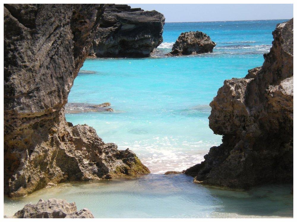 bermuda-1428171_1280.jpg