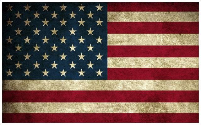 American Flag (1).jpg
