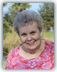 Wiedman, Dorothy M..jpg