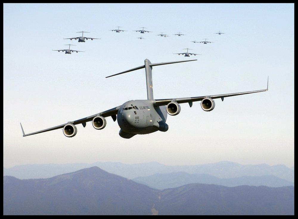 U.S. AirForce.jpg