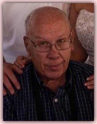 David- Cloyd Ron David 1945 - 2018.jpg